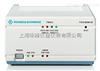 无线网络扫频仪TSMU
