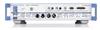 惠美音频分析仪UPP800