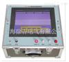 ST-3000B蓝屏液晶电缆故障测试仪