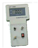 DZY-2000 电缆故障定点仪