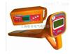 ZMY- 3000 直埋电缆故障测试仪