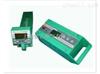 ZMY- 2000 直埋电缆故障测试仪(地埋线电缆故障测试仪)