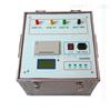 DBM-W5A大型地网接地电阻测试仪
