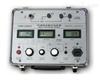 GM系列强力抗干扰高压数字兆欧表