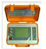 SUTE- 60通信电缆故障全自动脉冲测试仪