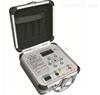 DBM2571数字接地电阻测量仪