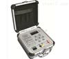 DBM2677数字绝缘电阻测试仪