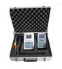 DBM-F1000直流系统接地故障查找仪