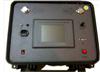 DBRX-II容性设备介质损耗带电测量系统