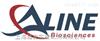 Aline Biosciences 磁珠产品代理