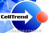 CellTrend GmbH 特约代理
