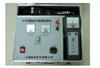 DSY运行电缆识别仪
