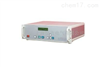 XL4001型智能数字式脉冲峰值表