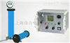 ZGF -V系列直流高压发生器
