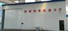 焊接式局放屏蔽室