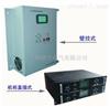 PITE3920蓄电池在线监测系统