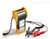 PITE3915智能蓄电池内阻测试仪