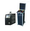 PITE3961充电机特性测试仪