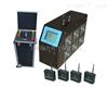 PITE3960直流电源综合测试仪