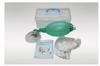 EJF-011成人型弹性体人工呼吸器 弹性成人复苏器(SEBS材质)