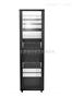 PITE-CS8000VIDC智能管理中心机柜