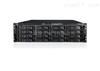 PITE-S100高清智能存储磁盘阵列系统