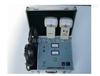 WGDLCY-2000型 电缆识别仪
