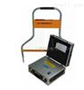 SCD-DG-1路灯电缆故障测试仪