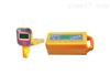 QLD-LJ10带电电缆路径仪