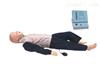KAH/CPR180儿童溺水急救模拟人