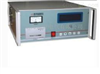 GH-6200D双通道直流电阻测试仪
