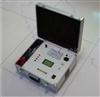 GH-6201变压器直流电阻测试仪
