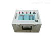 GHDP低频信号发生器