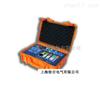 GH212+便携式多功能电能表现场校验仪
