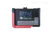 GH550B手持式单相电能表现场校验仪