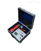 GH-6301B中频直流高压发生器