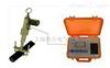 DSY-2000 电缆安全试扎装置