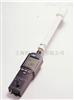 CA41电磁场强分析仪|CA41电磁场测试仪