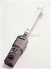 CA43电磁场分析仪|场强计