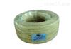 UL 标准铁氟龙(氟塑料)电线