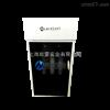 OM-GHX-1光化学反应仪 光催化反应器 Z新报价 厂家