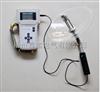 JB9002手持式高压开关柜局放测试仪