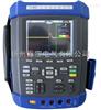 JB9003手持式多功能局放测试仪