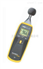 CA音量计CA832噪声仪|CA832声级计