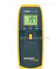 CA863温度表|CA863测温仪