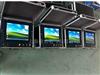 SDDL-2013电力电缆故障测试仪
