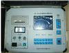 ST-3000型电缆故障综合测试仪