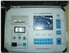 ST-3000型电缆故障定位仪