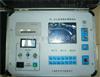 ST-3000型电缆故障探测仪