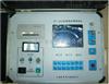 ST-3000型智能电缆故障检测仪